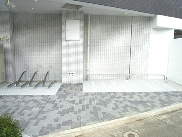MAST LIFE 横濱桜木町[1005号室]の外観