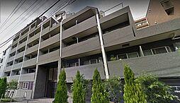 フェニックス練馬桜台[5階]の外観