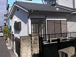 小作駅 4.5万円