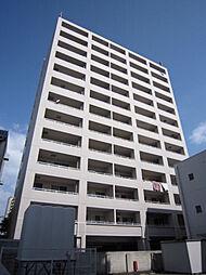 センターコート博多駅南[202号室]の外観