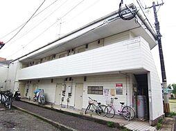 井尻駅 1.5万円