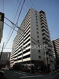 Osaka Metro谷町線 中崎町駅 徒歩7分の賃貸マンション