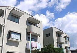 ビューハイムコヤナギ岡村【ホームズ】建物情報|神奈川県 ...