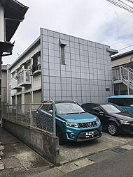 京成大和田駅 2.4万円