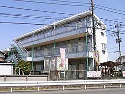 【敷金礼金0円!】アーバンライフ