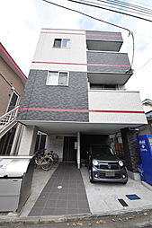 JR総武線 千葉駅 徒歩21分の賃貸マンション