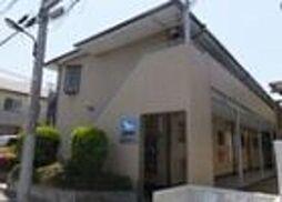 六町駅 6.7万円