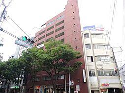 西鉄久留米駅 5.0万円