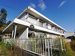多摩都市モノレール 大塚・帝京大学駅 徒歩17分