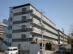 藤が丘駅 3.7万円