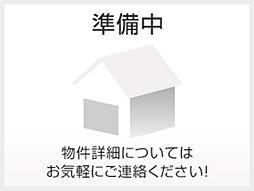 (仮)D-room鹿沼 A