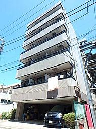菊川駅 6.8万円