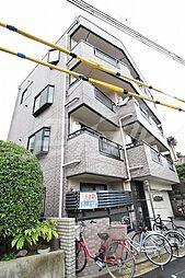 阪急千里線 吹田駅 徒歩10分の賃貸マンション