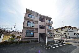 福生駅 6.1万円