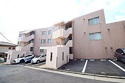 東急東横線 妙蓮寺駅 徒歩10分の賃貸マンション