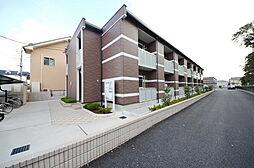 上尾駅 5.8万円