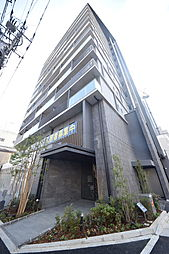 両国駅 11.8万円