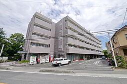 稲荷山公園駅 6.1万円