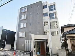 小田急江ノ島線 湘南台駅 徒歩6分の賃貸マンション
