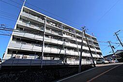 鈴蘭台駅 3.9万円