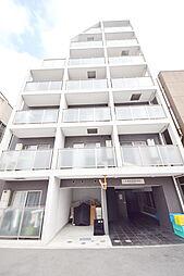 浮間舟渡駅 7.9万円