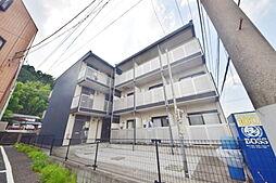 片倉駅 4.7万円