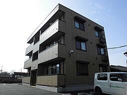 狭山市駅 8.2万円