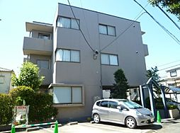 高円寺駅 1.0万円