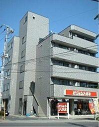 小岩駅 9.0万円