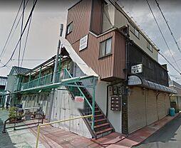 佐藤文化[1階]の外観