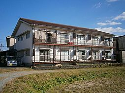 羽犬塚駅 2.6万円