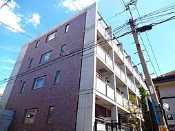 日吉駅 9.4万円