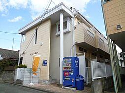 西鉄二日市駅 1.0万円