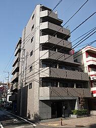 大森駅 6.9万円