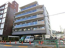 中野富士見町駅 9.8万円