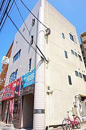 白木原駅 1.4万円