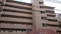 豊新グランドハイツ北[2階]の外観