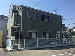 魚住駅 4.9万円