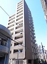 東大島駅 15.8万円