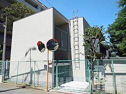 田端駅 10.5万円