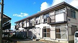 海老名駅 4.2万円