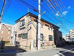 高島平駅 5.4万円