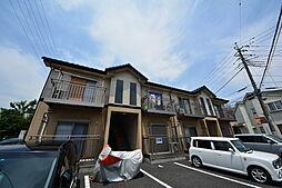 拝島駅 5.7万円