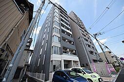 相模大塚駅 8.1万円