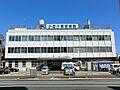 小石川東京病院...