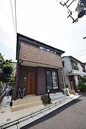 大井町駅 16.9万円