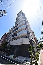 GRAN PASEO上野稲荷町