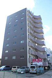 豊橋公園前駅 9.3万円
