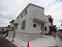垂水駅 9.5万円