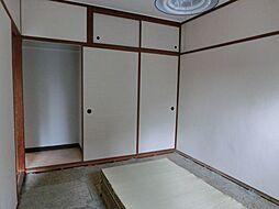 上野ビルのその他部屋・スペース